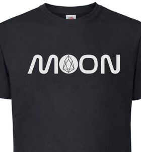 EOS-T-Shirt-Moon-NASA-Style-Text-Crypto-by-My-Cup-Of-Tee