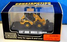 Caterpillar Cat 906 Wheel Loader Construction Mini's Norscot 2006 COLLECT Mini