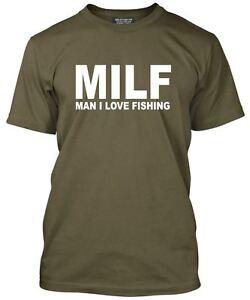 Milf loves delivery men