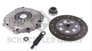 Details about BMW 1994 1995 E36 S50 3 0L Engine M3 OEM Clutch Kit Pressure  Plate