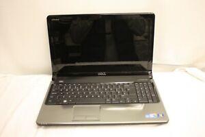 DELL-INSPIRON-1564-Laptop-15-6-034-HDD-mancante-mancante-Caricabatterie-di-ricambio-e-riparazione