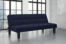 Dorel Home Products Piccolo Junior Sofa Lounger Stadium Blue 3355098