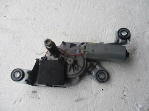 BMW-X3-E83-Motor-Wischermotor-Heckscheibenwischer-hinten-6917907-0-390-201-594