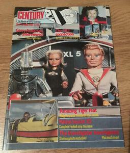 1991-Century-21-Magazine-4-Gerry-Anderson