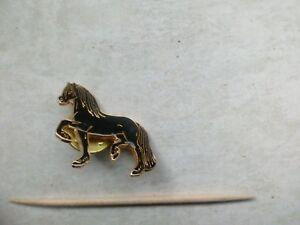 Brosche-034-Pferd-034