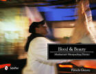 Blood and Beauty: Manhattan's Meatpacking District by Pamela Greene (Hardback, 2011)