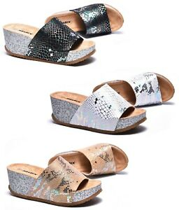 Sandali-estivi-donna-ciabatte-mare-comode-scarpe-con-zeppa-alta-e-strass-jomix