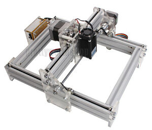 logo engraving machine