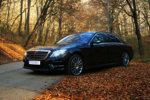 2 x Xenon Brenner D2S für Mercedes E-Klasse W211 S211 Lampen Birnen E-Zulassung
