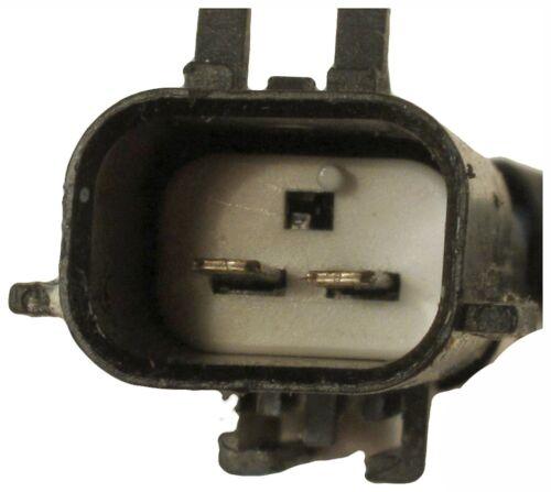 Power Window Motor and Regulator Assembly Front Left Dorman 741-649