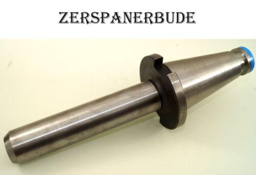 Verlängerung SK50 Ø20mm  x 185mm lang für Bohrer und Fräser