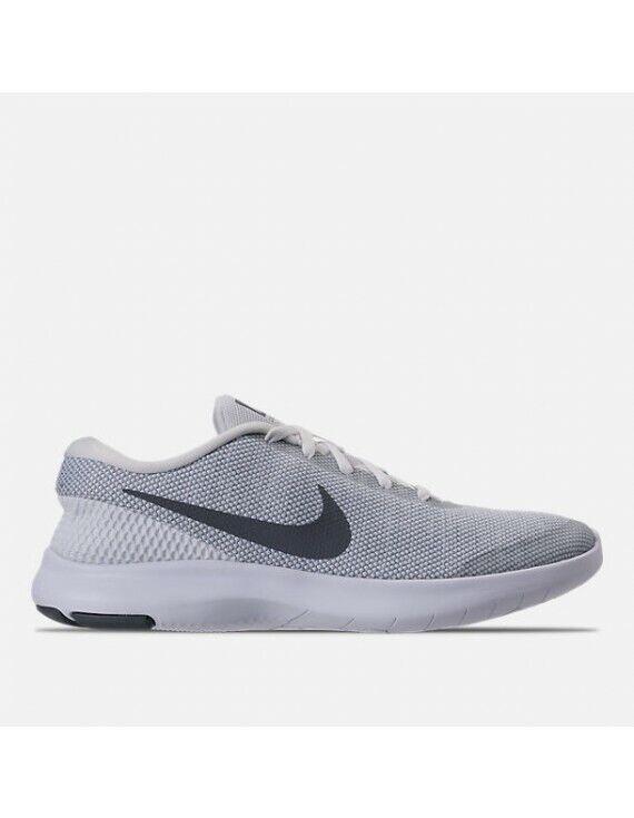 Nike Mujeres Flex Experience RN 7 Correr Entrenamiento Zapato-UK  9  precios mas bajos