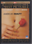 American-Beauty-DVD-2000-Limited-Edition-Widescreen thumbnail 1