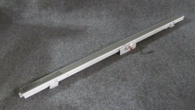 BRAND NEW OEM AGU72969102 LG Kenmore Refrigerator Flipper Assembly