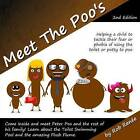 Meet The Poo's by Rob Renee (Paperback, 2013)