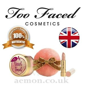 too faced co uk