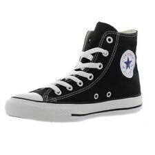 769e599cf1a ... -Converse All Star Hi Mens Womens Classic Canvas Hi Top Boots Trainers  Size 4-13. £44.99. Free postage. Converse Boots Ct as Boat Hi 162409C Black  Black