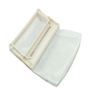Lg Washing Machine Lint Filter
