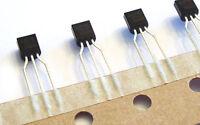 78l12 100ma 12v Voltage Regulator Positive To92 (50)