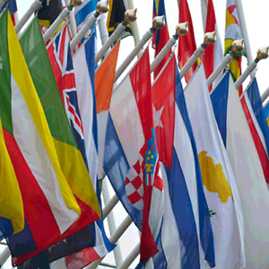 TEAM-GB-WORLD-CUP-PICK-FROM-OVER-50-NATIONAL-INTERNATIONAL-FLAGS-OF-THE-WORLD