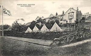 Colwyn-Bay-Voryn-Hall-Grounds-Old-Colwyn-Tents