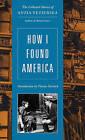 How I Found America by Anzia Yezierska (Hardback, 1991)