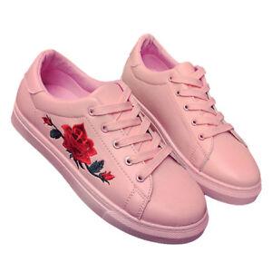 sneakers Vintage style