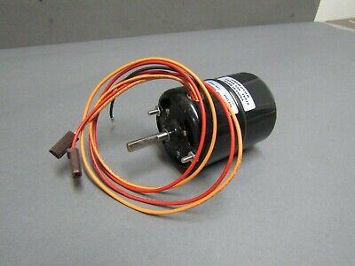 GZ Heating fan Heater electric heater