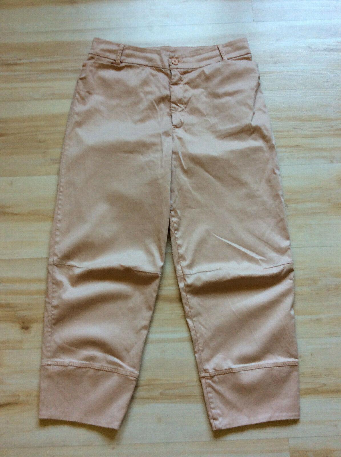 Tandem Summer Trousers Größe 38