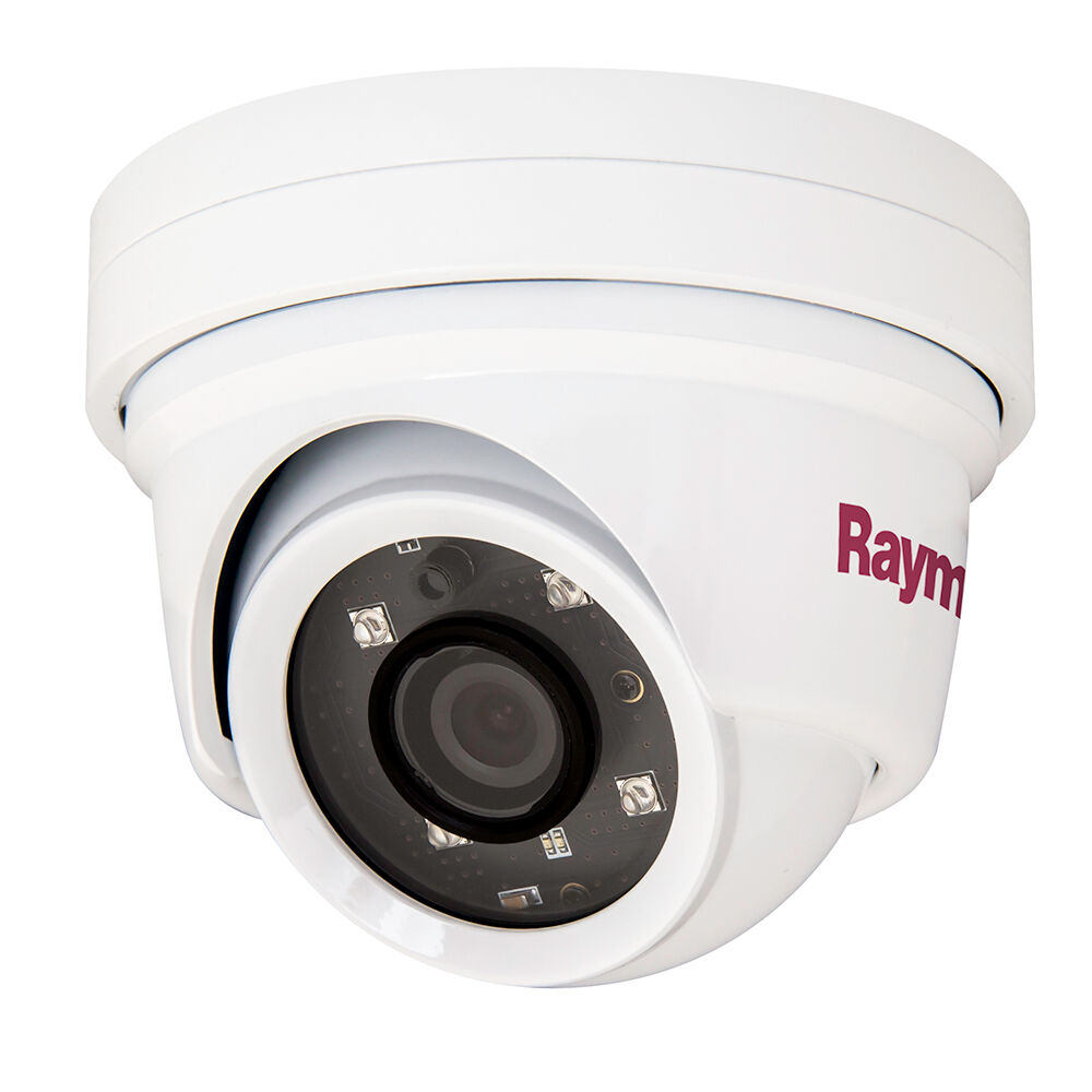 CAM220 Day Night Dome  IP Camera  online outlet sale