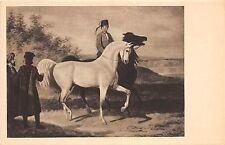 B74032 suchodolski january pokaz konia muzeum  warszawie poland   warszawa