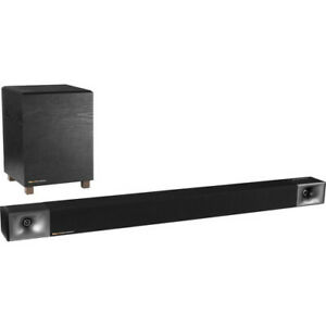 Klipsch-K1064247-Bar-40-Soundbar-with-Subwoofer