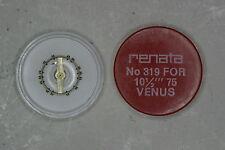 Balance complete VENUS 75 bilanciere completo 721 NOS