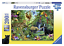 Ravensburger-Jungle-200-Piece-Jigsaw-Puzzle thumbnail 1