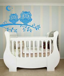 ik336-Wall-Decal-Sticker-Decor-owl-tree-twig-kids-bedroom