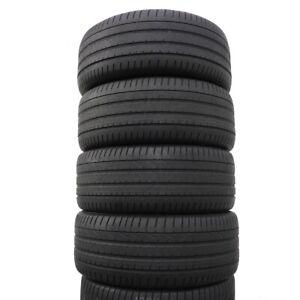 4-Pieces-265-50-r19-Pirelli-P-ZERO-Pneus-D-039-ete-n0-110y-Extra-Load