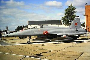 4-448-Canadair-NF-5A-Freedom-Fighter-RNAF-K-3039-Kodachrome-SLIDE