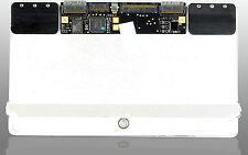 ORIGINALE Apple Macbook Air 11 a1370 2010 Trackpad 821-1110-02 mc505 mc506
