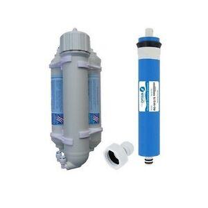 Osmoseur-aquarium-50-GPD-190-l-J