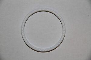 black gold sight ring white ebay