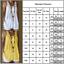 Women-Summer-Tank-Top-Lace-Loose-Tunic-Beach-Bikini-Cover-Up-Camisole-Mini-Dress thumbnail 12