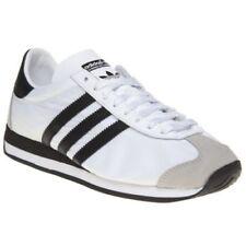 Adidas samba uomini scarpe bianco / nero g17102 originali su ebay