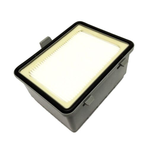 First4Spares Original Quality Professional Washable HEPA Filter For Shark NV450