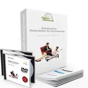 Komplett-Ausbildung-Heilpraktiker-Psychotherapie-Premium-Edition