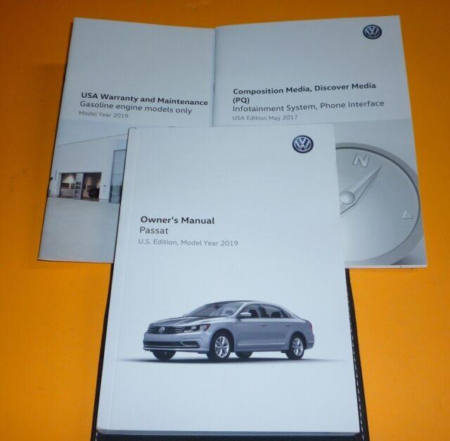 Volkswagen Passat Questions Manual Guide