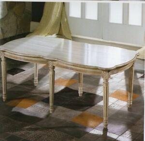 Tavolino Da Salotto Arte Povera.Tavolino Tavolini Salotto Bacheca Arte Povera Divano Salotti