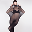 FREE SHIP Super Elastic Magical Stockings Summer 2017 New Upgraded Thin Tights