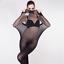 Upgraded-Super-Elastic-Magical-Tight-Silk-Stocking-Skinny-Leg-Sexy-Pantyhose-ILC