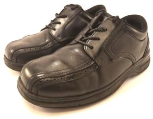 5200a58eb02c Image is loading Orthofeet-Mens-Gramercy-Orthopedic-Diabetic-Oxford-Lace-Up-
