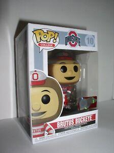 Funko-Pop-Universidad-Estatal-de-Ohio-Brutus-Buckeye-10-Nuevo
